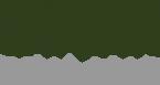 Logo: Solidi Finland